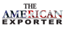The American Exporter