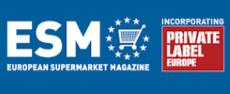ESM European Supermarket Managing